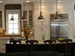 industrial pendant lighting for kitchen. Large Size Of Kitchen: Kitchen Bar Lights Lighting Ideas  Hanging Pendant Industrial Industrial Pendant Lighting For Kitchen R