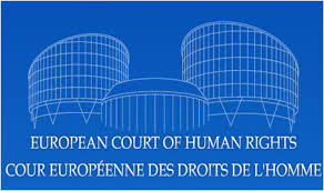 Image result for europos žmogaus teisių teismas