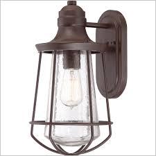 grade outdoor light fixtures ninkatsulife marine style outdoor lighting comfy quoizel mrewt nautical western bronze finish 8 wide
