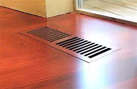 wood floor registers wood floor registers flush mount flush mount vent with frame s hardwood flooring