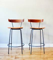 cherry bar stools. Full Size Of Cherry Bar Stools Amish Mission Style Traditional Leather Wooden Wood Target Winning Archived