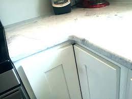 how to refinish laminate countertop marble look laminate refinish laminate painting s marble laminate s refinish