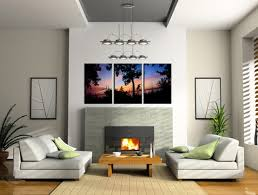 natural home wall art ideas living room furnitures african decoration images beautiful paintings large modern
