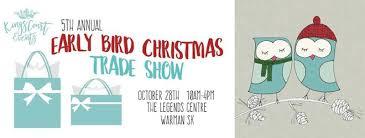 christmas craft fairs in Saskatoon
