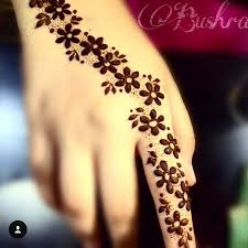 Small Picture Best 25 Simple design of mehndi ideas on Pinterest Simple hand