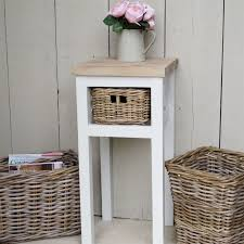 Bedside Table Tall. Add to basket