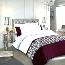 elegant dallas cowboys full size bedding cowboys king size bedding flock damask king size duvet set