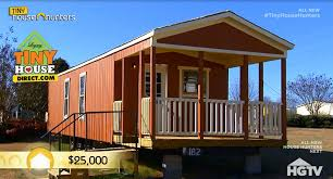 tiny houses for sale in texas. Models We Sell Tiny Houses For Sale In Texas D