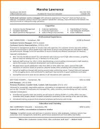 Resume Bullets Awesome 6060 Resume Bullets For Customer Service Lawrencesmeats