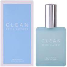<b>CLEAN Fresh Laundry</b> парфюмированная <b>вода</b> для женщин ...
