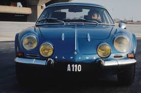 Index of /wp-content/uploads/photo-gallery/Alpine A110 1300S