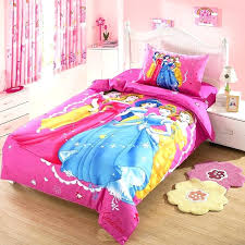 monster high bedding set queen barbie bed set twin comforter sets barbie comforters and quilts princess bed sheets pink monster high queen size