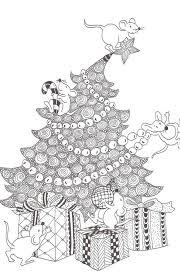 Zentangle Made By Mariska Den Boer 85 Zendela Malvorlagen