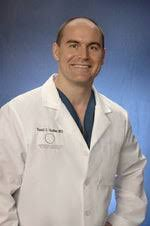 David Slatton, MD Reviews, Before and After Photos, Answers - RealSelf