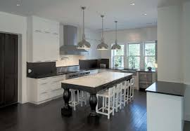 kitchen island table. Guide To Buying Kitchen Island Table For Your Home