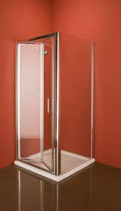 bifold bathroom doors. bifold bathroom doors