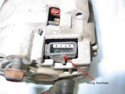 wiring diagram for chevy alternator the wiring diagram four wire gm alternator wiring diagram nilza wiring diagram