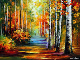landscape painting landscape painting gallery