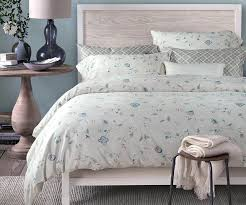 Cotton Bedding Bed Sheets Info