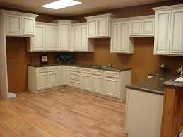 painted white cabinetsPainted White Kitchen Cabinets