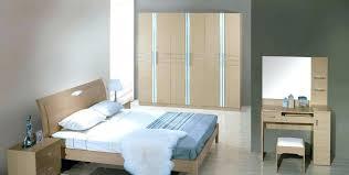 kids bedroom furniture ikea. Ikea Bedroom Furniture Wardrobes White Sets Set Review Net Girls Top Oak . Kids
