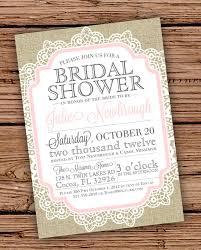 vintage bridal shower invitations uk bridal shower invitations Wedding Invitations Vintage Style Uk vintage bridal shower invitations uk cheap vintage style wedding invitations uk
