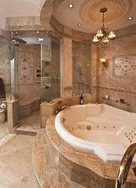 40 Gorgeous Luxury Bathroom Designs In 40 Dream Houses Amazing Big Bathroom Designs