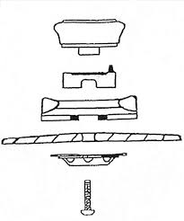 book pdf speakon wiring two inputs pdf book online mackie wiring diagrams fender diagram gibson guitar wiring diagrams