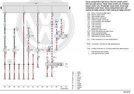 mk6 jetta hood wiring diagrams wiring diagrams 2011 volkswagen jetta radio wiring diagram at Mk6 Jetta Radio Wiring Diagram