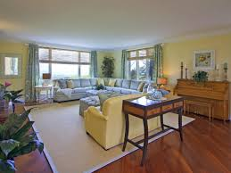 Yellow And Blue Living Room Decor Yellow And Blue Rooms Home Design Ideas