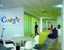 google office in usa. Wonderful Usa Google Office In USA With Google Office Usa E