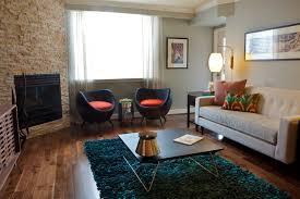 living room furniture ideas amusing small. Cool Dorm Room Ideas : Amusing With Small Living Furniture U