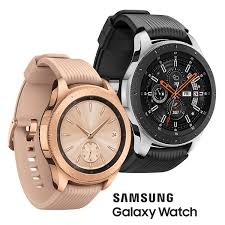 a samsung galaxy watch get one 50 off to gift