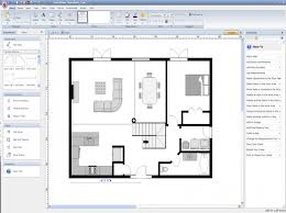 home flooring make floor plan house plans 40 how to make house plan