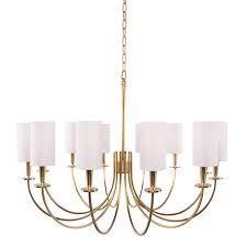 featured photo of hudson valley lighting chandeliers