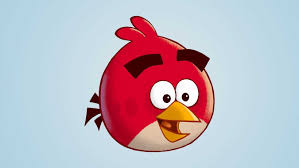 angry birds cartoon full episodes