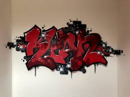 Graffiti Prijs Per M2 Information And Ideas Herz Intakt