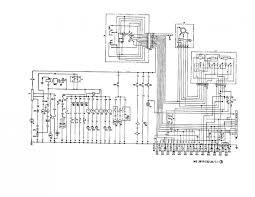 limitorque wiring diagram wiring diagram info limitorque smb wiring diagram limitorque mxa wiring diagram limitorque l120 wiring diagram