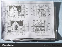 House Plan And Design Blueprint Pictures Architecture Home Design Home Design Blueprint