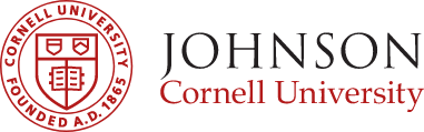 johnson at cornell full time mba admissions