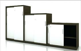 sliding cabinet doors tracks. Sliding Cabinet Door Diy Interesting Glass Hardware With About Windowpane Storage . Doors Tracks S