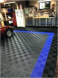 rubber floor mats garage. Attractive Garage Floor Mat Decorate Your With Rubber Mats  Menards Car Rubber Floor Mats Garage