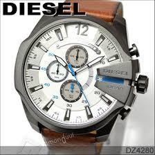 amonduul rakuten global market diesel popularity model rare diesel watch men dz4280 chronograph white x product product product product