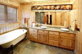 bathroom fixtures denver. Denver Bathroom Showroom Medium Size Of Showrooms Vanities Cabinets Fixtures Granite Remodel .