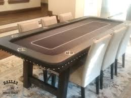 custom poker tables. Custom-poker-table-003 Custom Poker Tables