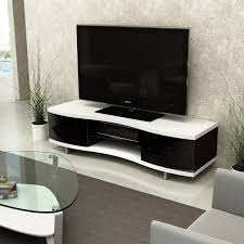 Entertaining Media Cabinets Modern TV Stands, Entertainment Centers, and Consoles   BDI