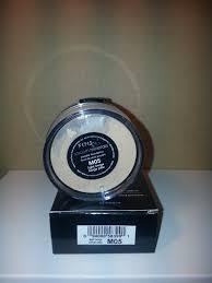 Avon Smooth Minerals Powder Foundation Light Beige Avon Smooth Minerals Powder Foundation Light Beige Very