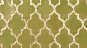 home depot tile repair best tile grout repair home depot how to clean ceramic tile repair