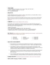 career objective for mba resumes career objective for mba marketing resume beautiful marketing resume