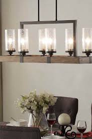 dining room lighting contemporary. Full Size Of Chandeliers Design:wonderful Stunning Dining Room Crystal Chandelier Lighting Contemporary L Modern